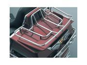 Kuryakyn Mount Kit For Luggage Rack 7155