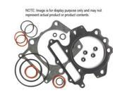 Winderosa 810814 1986 1989 Honda 2 Cycle TRX 250 R Gasket Set ATV Honda