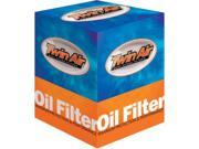 Twin Air Oil Filters 140018 9SIA1VG4139670