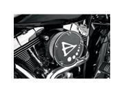 Arlen Ness Big Sucker Air Filter Kit - Stage Ii 18-493 9SIAAHB40W6982