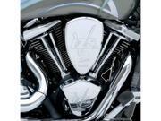 Baron Custom Accessories Big Air Kit V125 (BA-2072-12) 9SIAAHB4152765