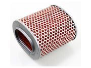 Hiflo Air Filters Fltr Honda Gb500 89-90 Hfa1502 9SIAAHB4148072