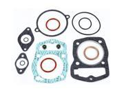 Namura Technologies Top End Gasket Set Honda Nx-10230t