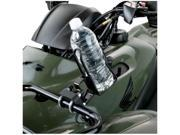 Moose Utility Division Drink Holder Atvs Nra Odc-n 9SIAAHB43V0213