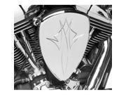 Baron Custom Accessories Big Air Kit Ba-2022-13 9SIA14556G4740