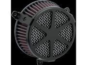 Cobra Air Cleaner Kits Filter Sp Black Dresser 606-0100-04b 9SIA14543R9021