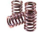 Barnett Tool & Engineering Clutch Spring Kit 501-58-05037 9SIAAHB4BX0369