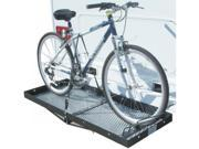 Ultra fab Bike Rack Accessory 48 979030
