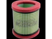 Moose Racing Ppo (precision Pre-oiled) Air Filters Pol 10110852 9SIAAHB4WC6380