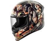 Icon Airframe Pro Helmet Afp Plsuredome2 01017992 9SIAAHB4WF9851
