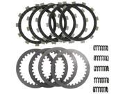 Ebc Brakes Clutch Kits And Springs Ebc Drcf25 Drcf025