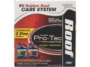 Camco Pro tec Rubber Roof Kit 41453
