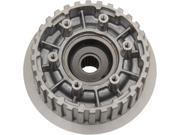 Eastern Motorcycle Parts Hub Clutch Innr 37554 06a A 37554 06