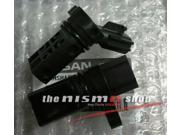 FACTORY NISSAN OEM CAMSHAFT POSITION SENSOR KIT - 350Z G35 (NON-HR) ALTIMA 3.5L V6