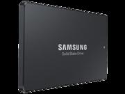 "480GB Samsung  Enterprise DC SSD PM853T 2.5"" SATA MLC 6GB/s MZZGE480HMHP-00005"
