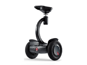 Airwheel S8 - electric scooter - Black 9SIAAKV4UY7604