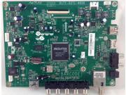 Vizio Main Board 3632-2332-0150 for E320-A0 (0171-2271-4656)