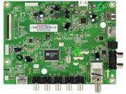 Vizio Main Board 3632 2352 0150 for E320 B0E 0171 2271 5152