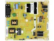 Vizio Power Supply 0500 0614 0400 for E320 B0E PSLF080301M