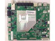 Vizio Main Board 3655-0702-0150 for E550i-A0 (0171-2271-5032)