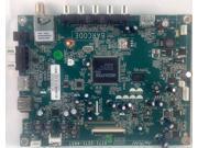 Vizio Main Board 3632-2442-0150 for E320-A0 (0171-2271-4657)