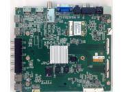 Vizio Main Board Y8386222S for E601i-A3 (01-70CAR2100)