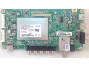 Vizio Main Board 756TXDCB02K012 (715G5904-M0C-000-004X) for E390-A1