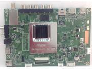 Vizio Main Board 55.76N01.B01 for E480i-B2