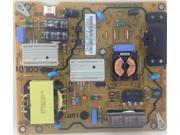 Vizio Power Supply 0500-0512-2050 for E320i-A0 (3PCR00159A)