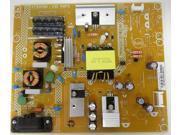 Vizio ADTVE2108AC9 Power Supply