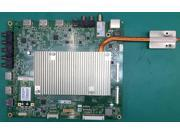 Vizio Y8386852S Main Board for D58u-D3