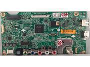 LG 55LB6000-UH Main Board EBT62841561 (EAX65391004)