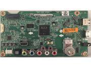 LG 42LB5600-UZ Main Board EBT62874503 (EAX65469303)