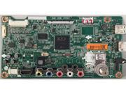 LG 42LN5300-UB Main Board EBT62642004 (EAX65049107)