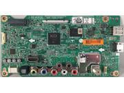 LG 47LB5900-UV Main Board EBT62841578 (EAX65391004)