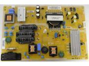 Sharp 9LE50006140750 Power Supply