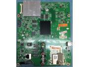 LG EBT64048902 Main Board for 55UF6450