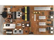LG EAY63190301 Power Supply / LED Board for 65LB6300-UE