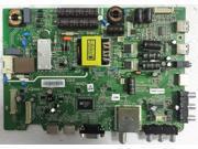 LG COV32805501 Main Board / Power Supply for 32LB520B-UA