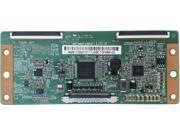 TCL MT4601B02-1-C-2 T-Con Board
