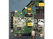 Element N14110022 Main Board / Power Supply for ELEFW504