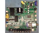 Sceptre Y14070063 Main Board for X405BV