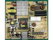 Sceptre 9012-112A41-20003021 Power Supply for U50