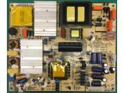 Sceptre 50325502000230 Power Supply for U550CV-UMC