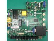 Sceptre 50043393B00930 Main Board for X322BV-MQC