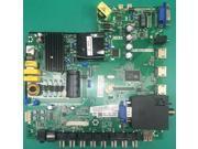 Sceptre 50043393B01230 Main Board for X505BV-FMQC