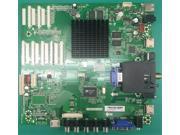 Sceptre K15010136 Main Board for U500CV