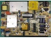 Sceptre 50323902000390 Power Supply for E555BV-FMQC