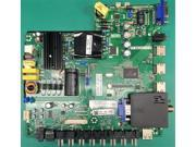Sceptre 50043393B01050 Main Board for X405V-FMQC