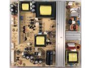 Westinghouse DWM55F1Y1 Power Supply 890-PF0-5503